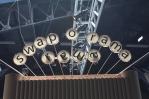 swap o rama rama @ SFexploratorium
